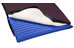 Therm-a-Rest NeoAir Dream - Matelas - L rouge